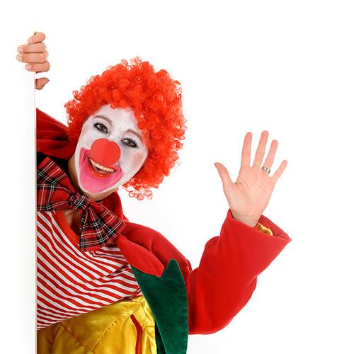clown_iz